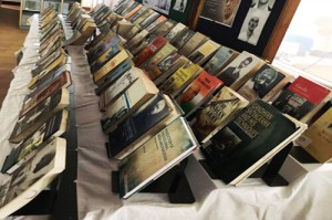 Book Exhibition 2016 on Occasion of 70th Independence Day Photo 4